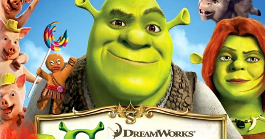 Watch Shrek Forever After free online yesmovies.org