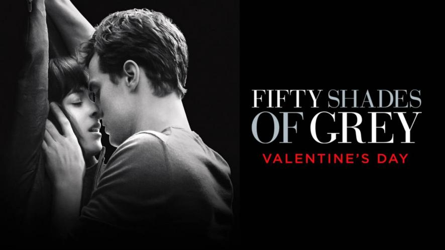 Fifty Shades Of Grey Free Online Movie