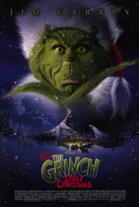Watch how the grinch stole christmas 123movies full movies free ...