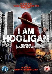I Am Hooligan