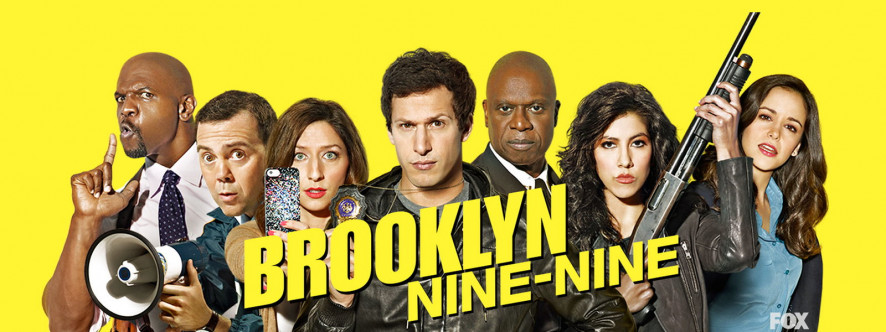Watch Brooklyn Nine Nine Season 4 Free Online Yesmovies Org