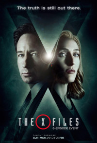 the dead files episodes season 10