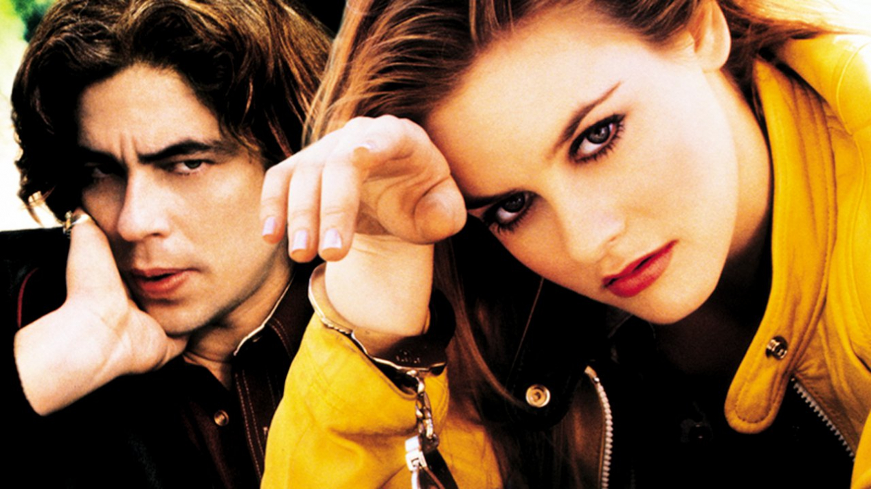 watch excess baggage movie 1997 hd free online on