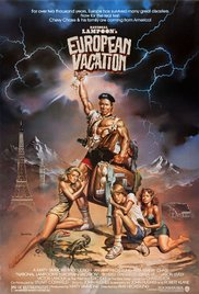 Watch national lampoon's christmas vacation 123movies full movies ...