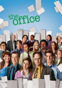 Watch office christmas party 123movies full movies free online ...