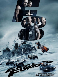 Watch fast and furious 4 online free with english subtitles