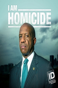 I Am Homicide Season 2