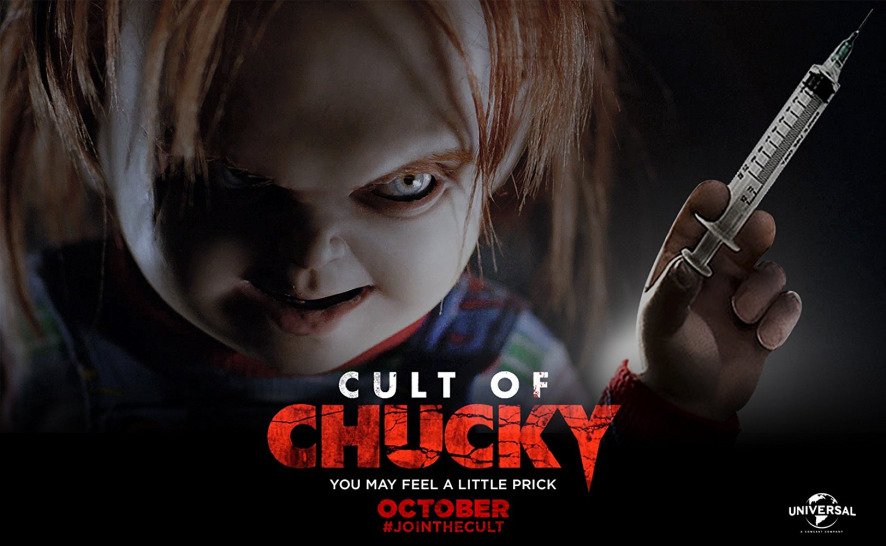 watch cult of chucky movie 2017 hd free online on