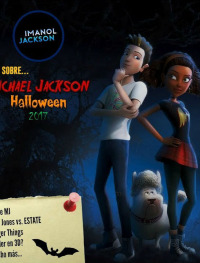 Watch halloween wars season 7 yesmovies full movies free online ...